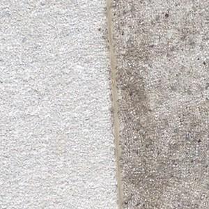 media/image/Mineralisch9tbrZoiyshoxop.jpg