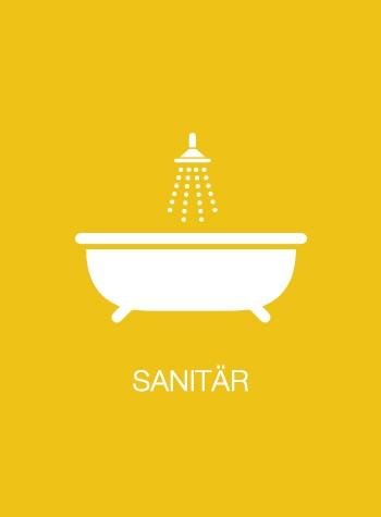 media/image/SanitaerTXpEix0OdnSop.jpg