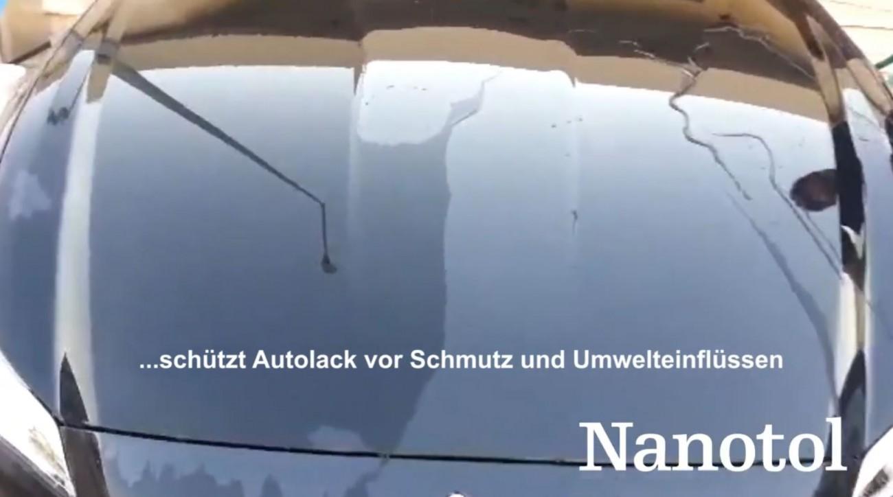 media/image/Nanotol-Motorhaube.jpg