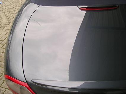 media/image/Jaguar-XKR-Kofferraumdeckel_kl.jpg