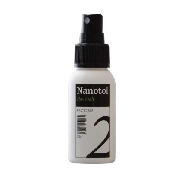 Nanotol Haushalt Protector