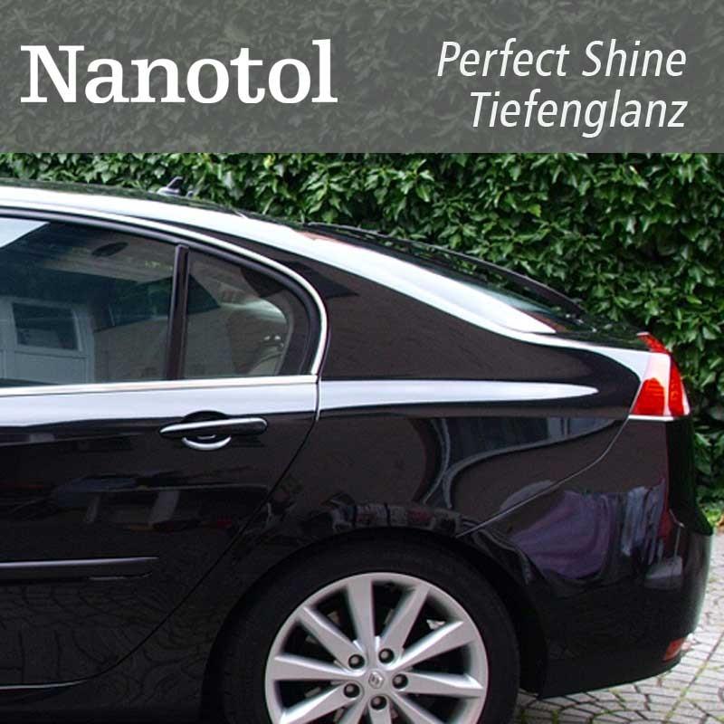 media/image/Autolack-nanotol-versiegelt-w.jpg