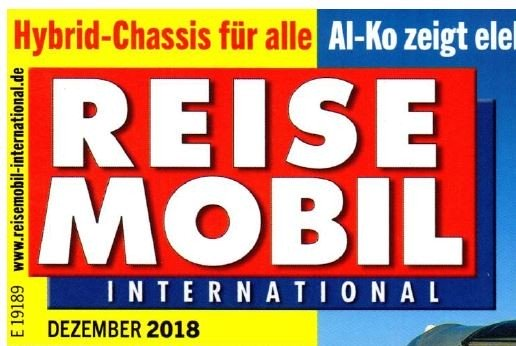 Reisemobil-International