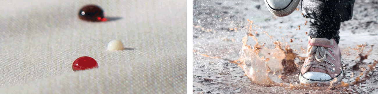 media/image/Was-ist-eine-Textil-NanoversiegelungtBM2ygjcTQlOK.png