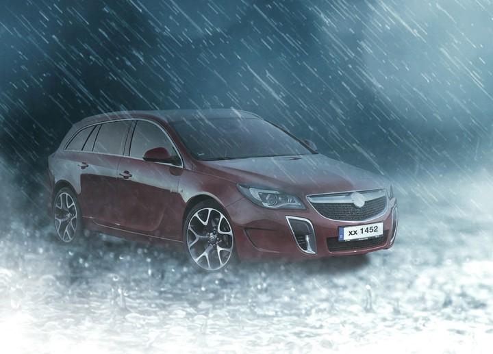 Auto-Regen