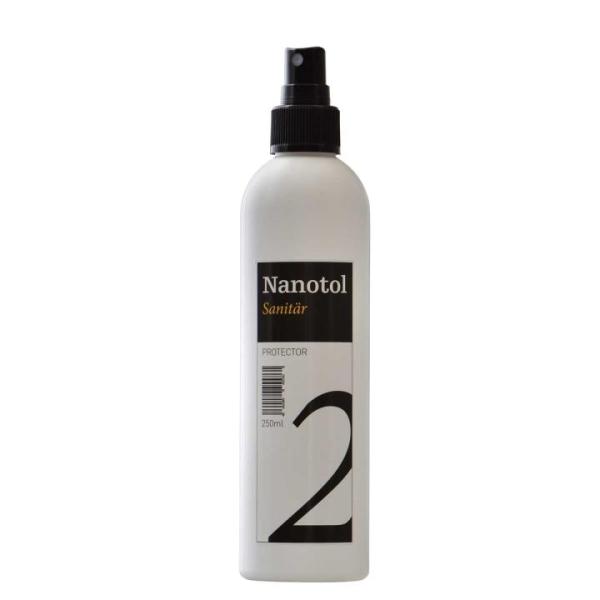 Nanotol Sanitär Protector