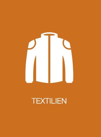 media/image/TextilienVtP4wL90TbzaR.jpg