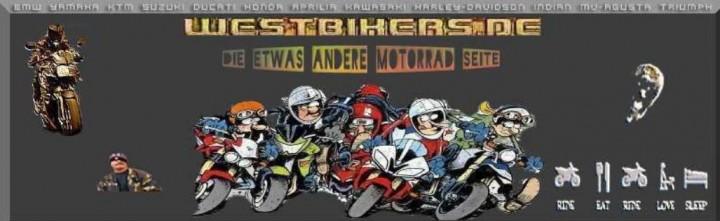Westbikers