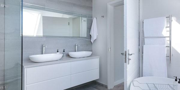 media/image/modern-bathroom.jpg