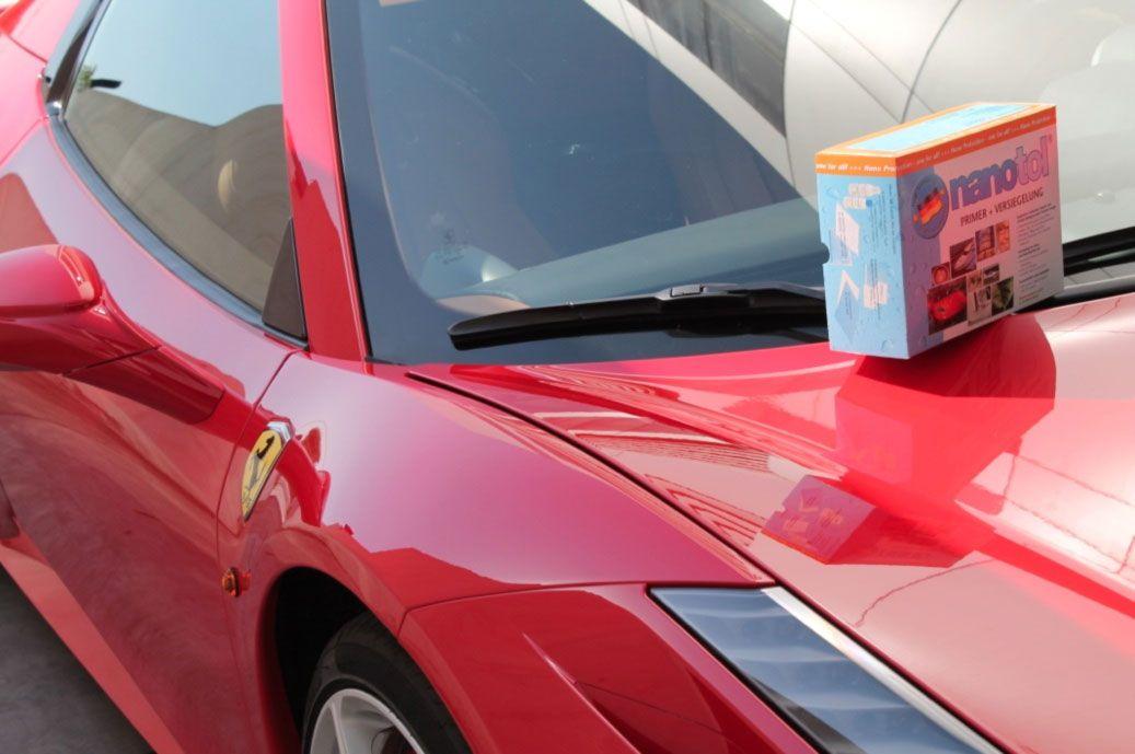 media/image/Ferrari.jpg