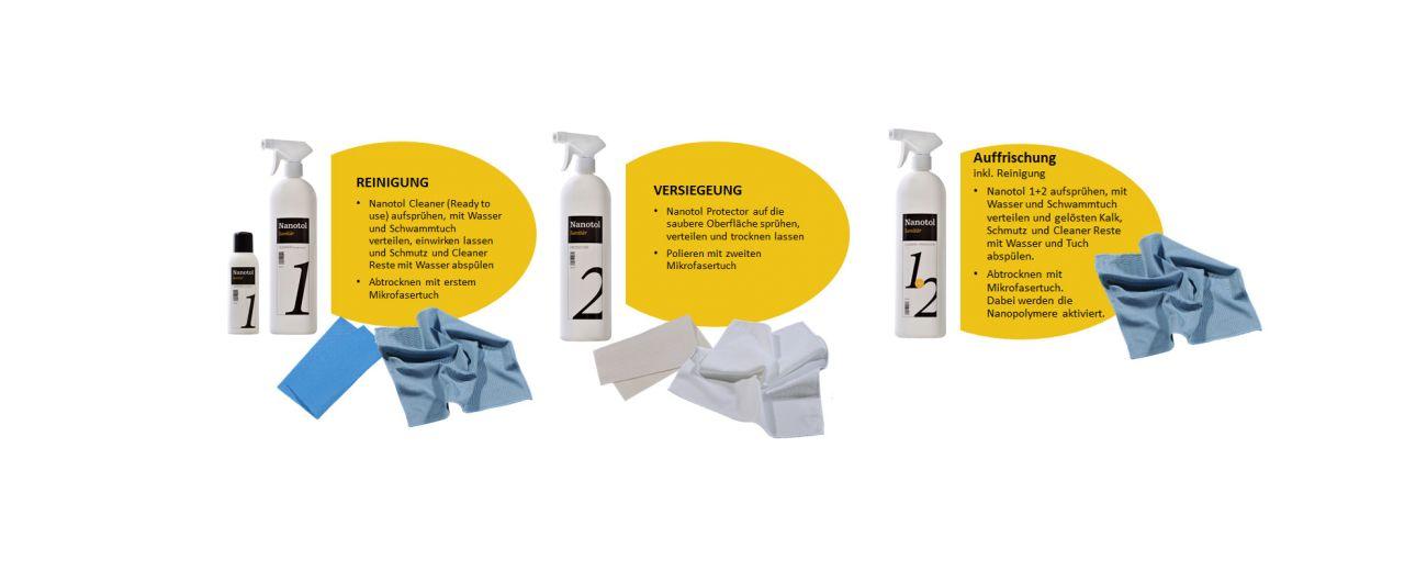 media/image/Anwendung-Sanitar-mit-2in1.jpg