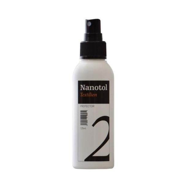 Nanotol Textilien Protector