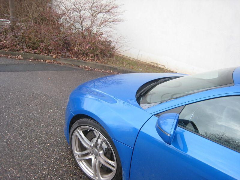 media/image/Audi_A8_blau_vorher_MotorhaubevWcUNHnKaIEu7.jpg