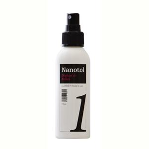 Nanotol Cleaner
