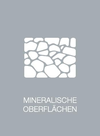 media/image/Mineralisch562GrLEaYJptd.jpg