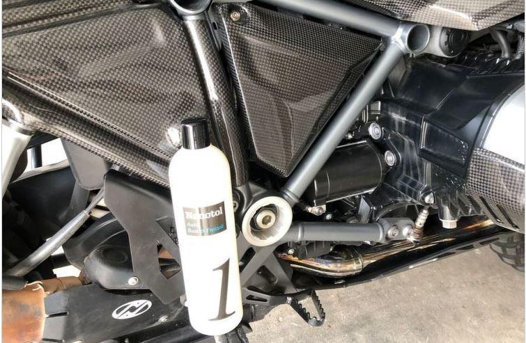 Nanotol-in-bikeundbusiness