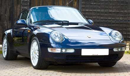 media/image/Porsche.jpg