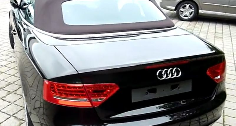 media/image/Audi-A5-Cabrio-2.jpg