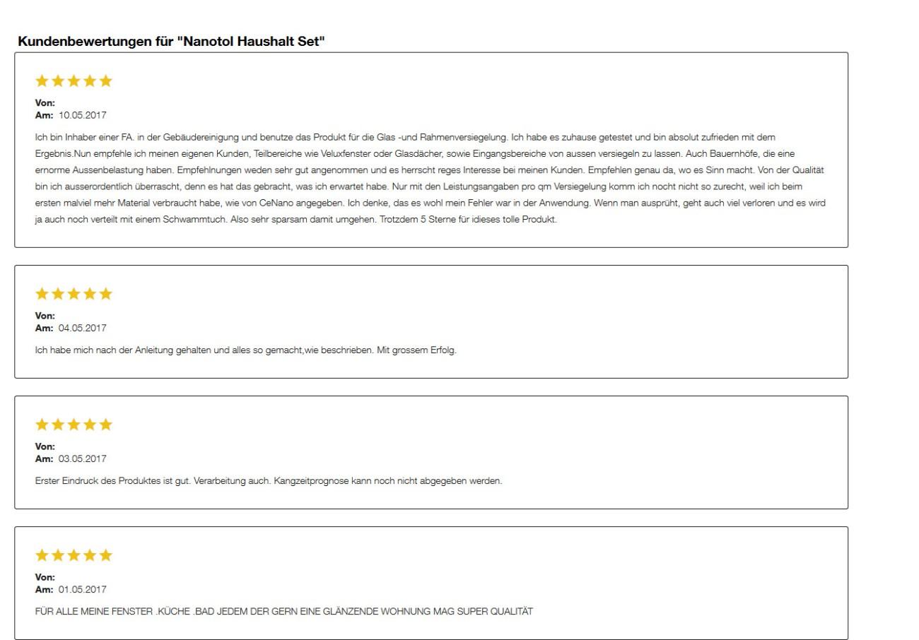 media/image/Bewertung-Haushalt-Set.jpg