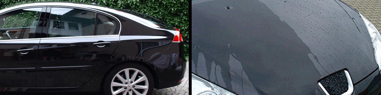 media/image/Was-ist-eine-Auto-Nanoversiegelung.png