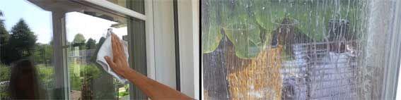 media/image/Fenster-Regen-perlt-ab.jpg