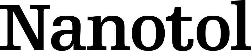 Nanotol